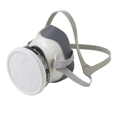 3M 防毒マスク 塗装作業用マスクセット 1200/3311J-55-S1のコツ